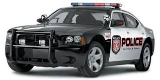 2008 dodge charger sxt specs 2008 dodge charger sedan 4d specs and performance engine