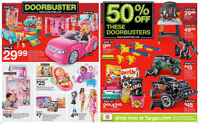 target tv black friday deals target black friday 2017 ad deals funtober