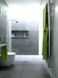grey tile bathroom ideas grey tile bathroom best grey floor tiles bathroom ideas on hexagon