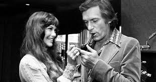 barbi benton today hugh hefner in nashville