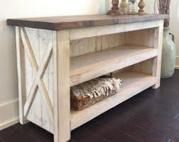 best 25 farmhouse buffet ideas on pinterest kitchen sideboard