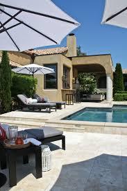 pool house u2013 malakouti architects