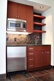 office kitchen ideas 27 best office kitchens images on office designs