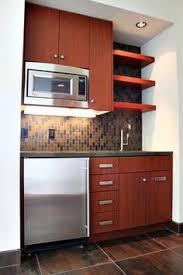 studio kitchen design ideas best 25 studio kitchenette ideas on small kitchenette