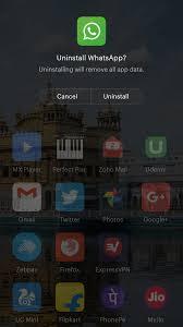 whatsapp plus apk whatsapp plus apk version 6 20 updated 2018
