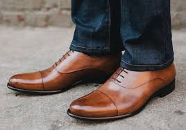 Comfortable Dress Shoes For Walking 10 Best Dress Shoes Reviewed U0026 Compared In 2017 Nicershoes