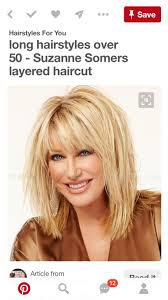 758 best hair images on pinterest hairstyles hair and short bobs