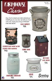 best 25 scentsy ideas on pinterest scentsy uk scentsy washer