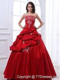 quinceanera dresses 2014 new 2014 spring quinceanera dresses