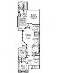 narrow floor plans for houses middlesborough texas floor plans narrow floor plans