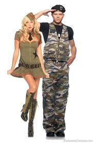 8 best costumes images on pinterest halloween ideas