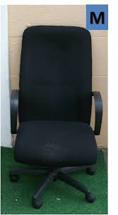 black friday desk chair black friday special office chair junk mail