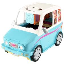 barbie jeep power wheels 90s amazon com barbie ultimate puppy mobile vehicle toys u0026 games