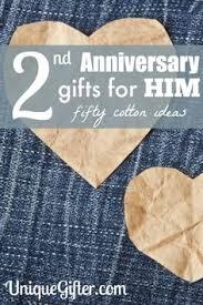 two year wedding anniversary gift 2 year anniversary gift on cotton newly by lemonmilkdesigns
