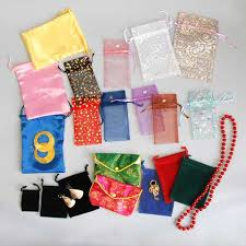 organza gift bags gift bags pouches goodie bags