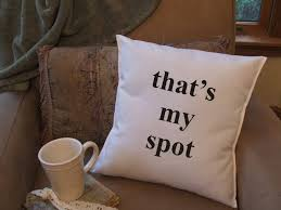 aziinzam Page 7 Stunning Best Place To Buy Decorative Pillows