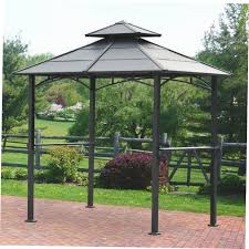 Garden Treasures Canopy Replacement by Outdoor Spend Time Outside With Target Gazebo U2014 Kool Air Com