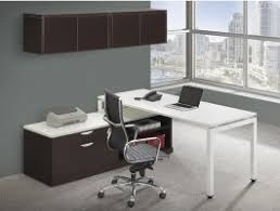 Furniture For Offices by Vision Office Interiors U2013 New And Used Office Furniture