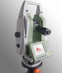 press releases leica geosystems metrology
