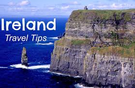 travel tips images Insider ireland travel tips things to see do jpg