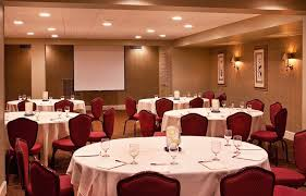 portland maine wedding venues portland regency hotel u0026 spa