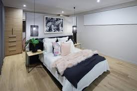 Home Group Wa Design Wir Behind The Bed Homegroup Wa Bletchley Park Perth Display