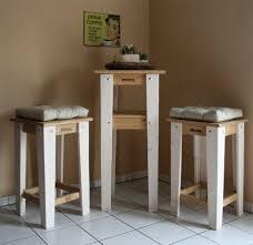 stehtisch küche bartisch stehtisch bartresen vigando in weiß mit stauraum und