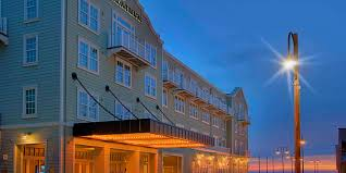 monterey hotels intercontinental the clement monterey hotel in