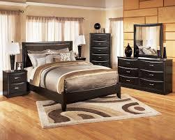 Espresso Bedroom Furniture by Ashley Furniture Full Size Bedroom Sets U003e Pierpointsprings Com