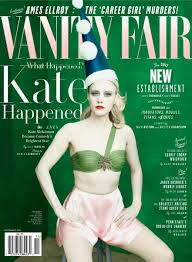 Download Vanity Vanity Fair Usa U2014 November 2017 Magazine Pdf Download