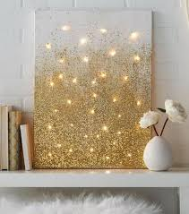 11 ways to string lights all year string lights wall