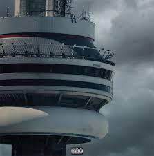 Drake New Album Meme - drake memes views hilarious tweets videos hollywood life