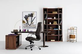 How To Organize A Home Office Home Office Furniture Ideas Tricks On How To Organize Your Space