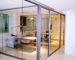 home office doors with glass doors sliding glass doors glass doors doors stylish glass door with