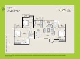 floor plans 1500 sq ft gorgeous 1500 sq ft house plans 1500 sq ft house plans india house