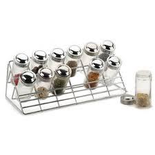 18 Jar Spice Rack Counter Top Spice Jars U0026 Spice Racks You U0027ll Love Wayfair