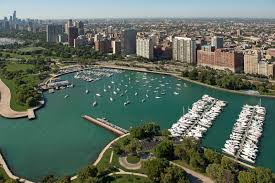 Chicago Lakeview Map by Start Your Lakeview Apartment Hunt With Landlords U2013 Yochicago