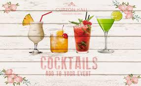 cocktails and canapes cocktails and canapes curzon