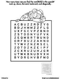 toy story u0026 39 hamm die cut scrappinbjs explore products