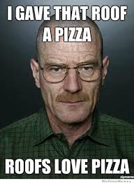 Meme Breaking Bad - the 12 best breaking bad memes weknowmemes