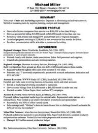 Regional Manager Resume Examples by Leave Application Letter Sample Smart Letters Marriage Format Best