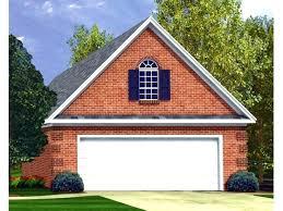 garage plans with shop brick carports designs 2 car garage plans two car garage designs