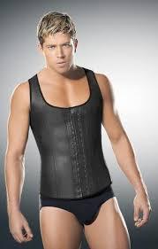 men s waist training no waist fanatics