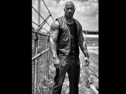 fast and furious wallpaper fast 8 fast and furious 8 hq movie wallpapers fast 8 fast