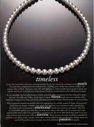 colored pearls necklace images Pearls guide hannon gemologist and master jewelers jpg