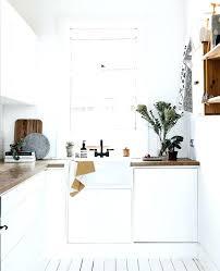 peinture pour repeindre meuble de cuisine couleur peinture cuisine 66 idaces fantastiques couleur peinture