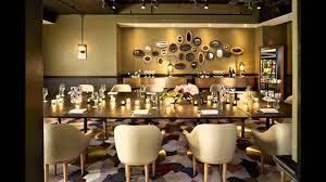 best cafe restaurant decorations 12 designs interior ideas