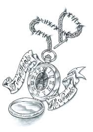 sand clock tattoo designs i like this a lot super interesting as my biggest wound was the