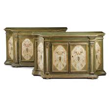 Tuscan Furniture Collection Sotheby U0027s Auctions The Splendour Of Venice Important