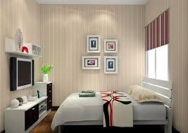 Free 3d Room Design Korean Bedroom Design Korean Style Bedroom Interior Design 3d